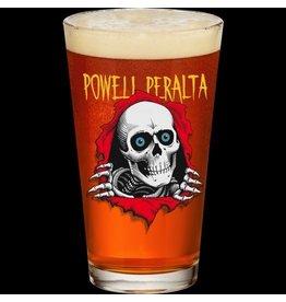 Eastern Powell Peralta Pint Glass