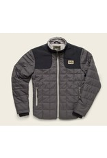 Howler Brothers HOWLER BROS-MERLIN JACKET