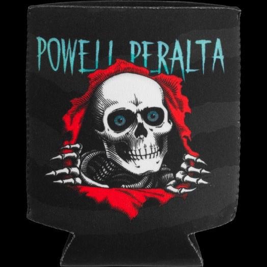 Powell Peralta Ripper Koozie