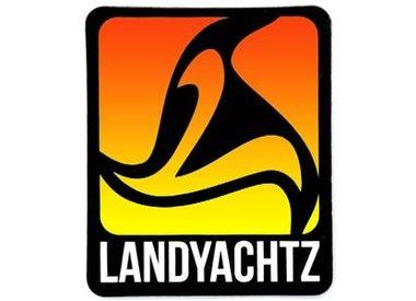 LAND YACHTZ