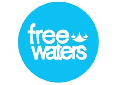 FREEWATERS