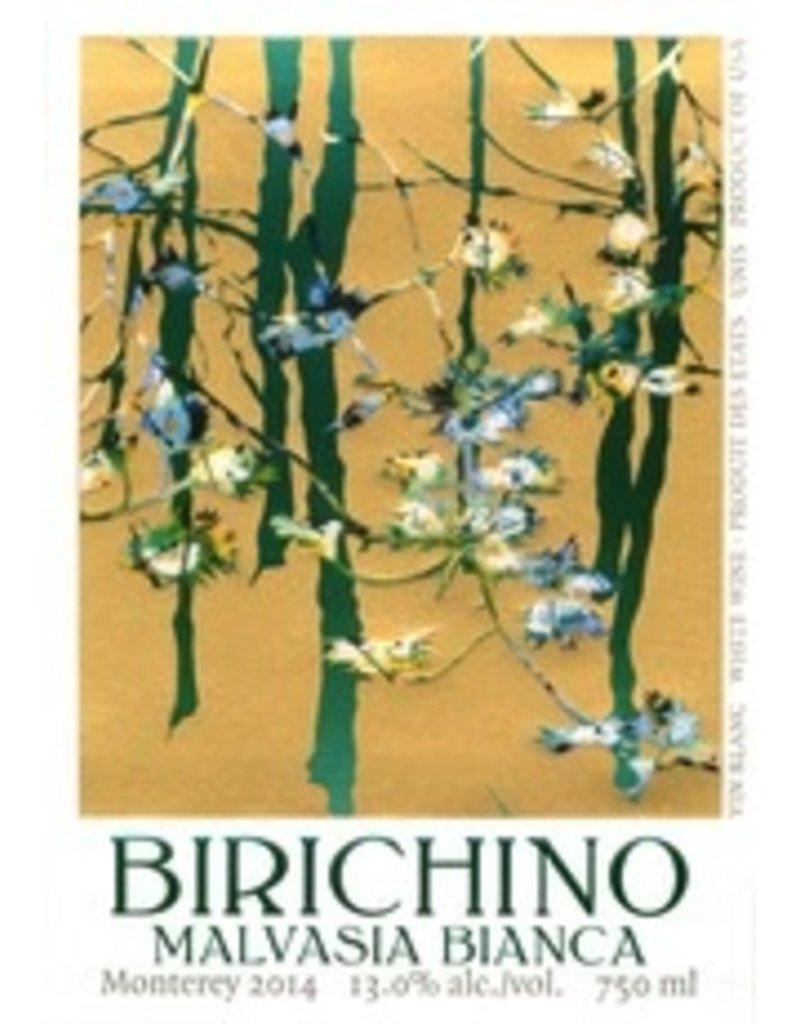 2014 Birichino Malvasia