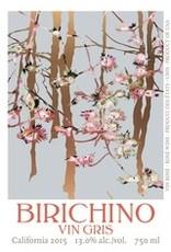 2017 Birichino Vin Gris