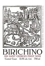 2014 Birichino Pinot Noir Saint Georges