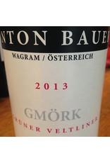 Anton Bauer Gmork Gruner Veltliner