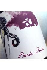 2014 Judith Beck Ink