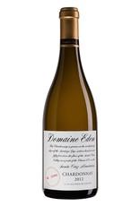 2013 Domaine Eden Santa Cruz Chardonnay