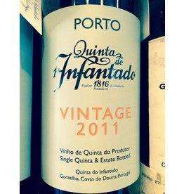 Portugal Infant Vint