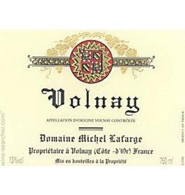 2006 Michel Lafarge Volnay Vendanges Selectionees ☾