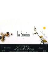 "Laherte Champagne Extra Brut ""Les Empreintes"" (09)"
