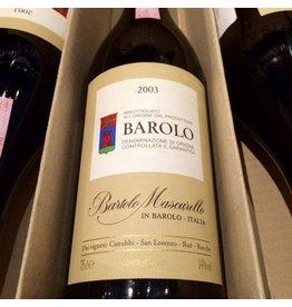 Italy Bartolo 03