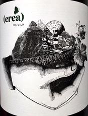 """2014 DaTerra Viticultores Ribeira Sacra """"Erea de Vila"""""""