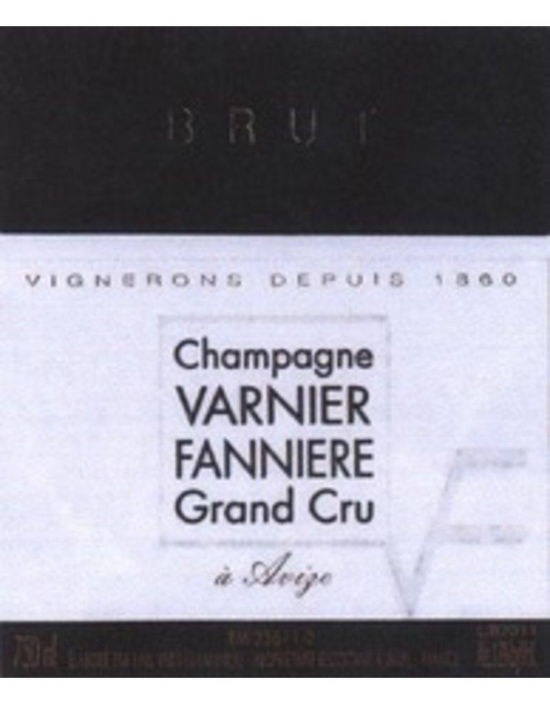 Varnier Fanniere Champagne Brut