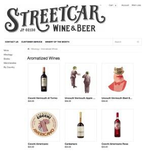 shop.streetcarwines.com