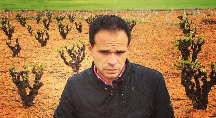 Juan Antonio Ponce