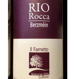 Italy Farneto Berz