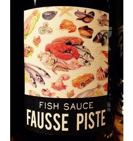 USA Fish Sauce