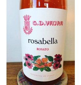 Italy Rosabella