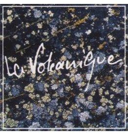 France V-L Volcanique