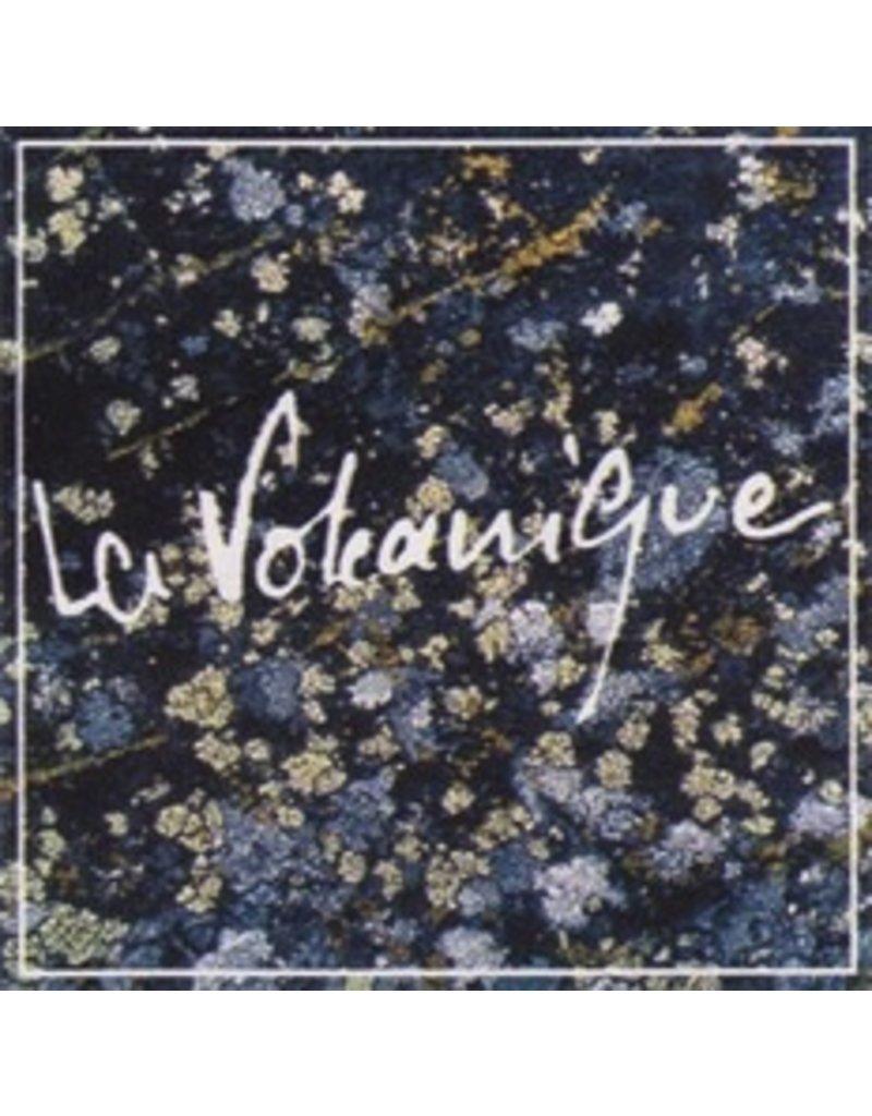 2016 Verdier Logel Cotes du Forez Volcanique