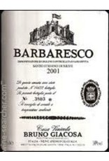 2008 Bruno Giacosa Barbaresco