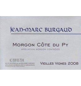France Burg Morg