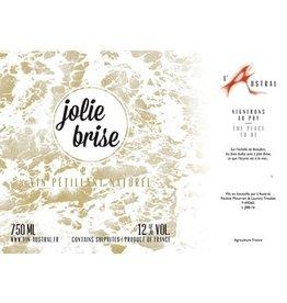 France Jolie Brise
