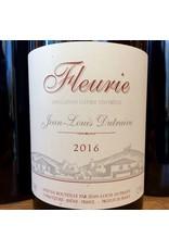 2016 Domaine Jean Louis Dutraive Fleurie