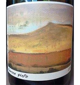 2012 Fausse Piste Les Vignes de Marcoux Syrah