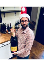 Dumont Champagne Brut Methuselah