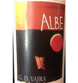 "2013 G.D. Vajra Barolo ""Albe"""