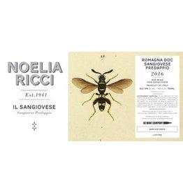 2016 Noelia Ricci Il Sangiovese