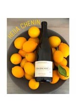 2016 Forlorn Hope Chenin Blanc