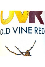 Marietta Old Vine Red Lot 67