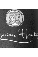 "Bulgaria 2015 ""Bulgarian Heritage"" Mavrud"