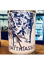 2017 Matthiasson Rose