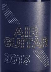 2016 Bow & Arrow Air Guitar Willamette Valley