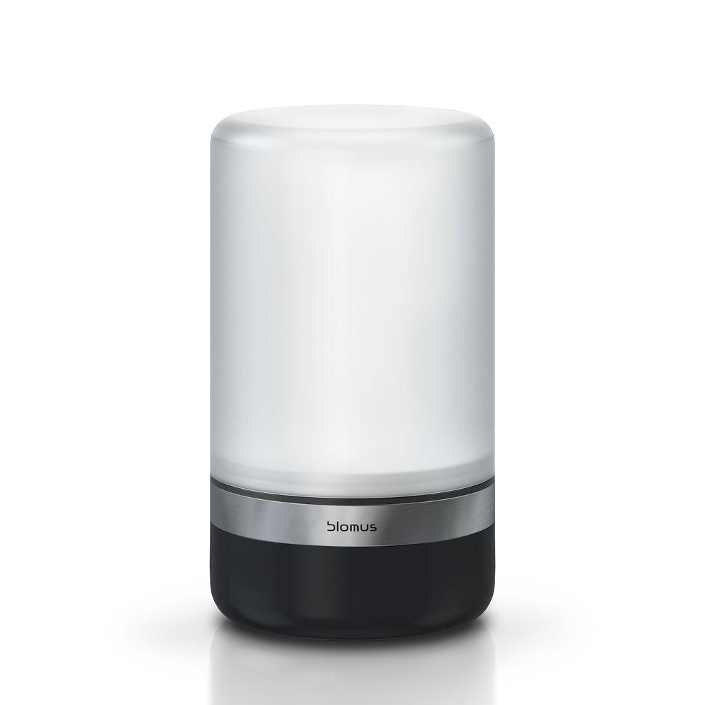Blomus Outdoor LED Lantern, Large