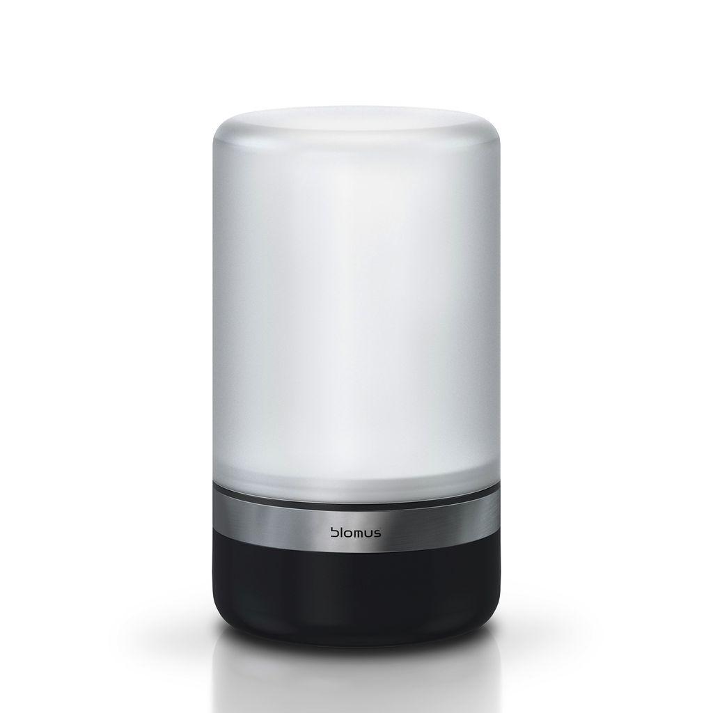 Blomus Outdoor LED Lantern, Small