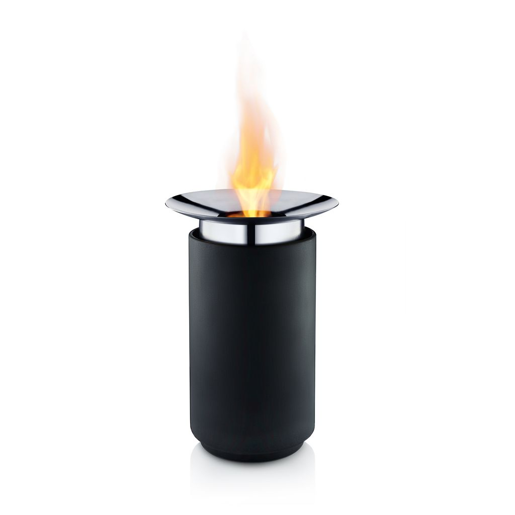 Blomus Outdoor Gel Firepot