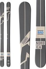 Nordica Badmind