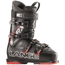 Lange RX 100 LANGE