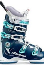 Nordica Speedmachine 95