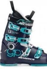Nordica GPX 95 W