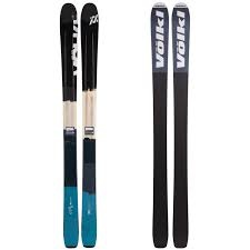 Volkl VOLKL 90EIGHT SKIS