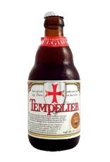 Corsendonk 'Tempelier' 11.2oz Sgl