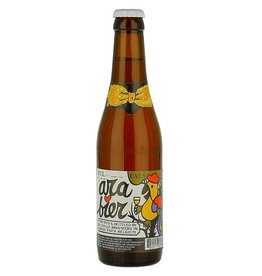 De Dolle Arabier' 330ml