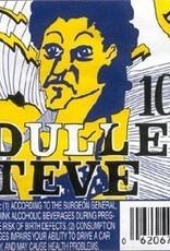 De Dolle 'Dulle Teve' 11.2oz Sgl