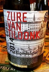 Hof Ten Dormaal 'Zure Van Tildonk' 375ml