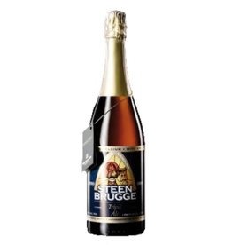 Palm Steenbrugge Tripel 750ml